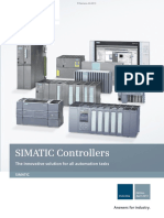 brochure_simatic-controller_overview_en.pdf