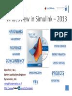 Simulink & Physical Modeling.pdf