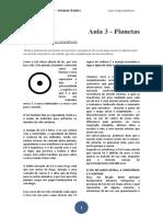 aula-3-apostila-1-o-sol-e-a-conscic3aancia.pdf