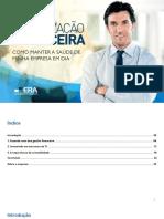1491656500Ebook_Organizacao_Financeira