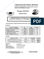 INFORME-FINAL- PROYECCION SOCIAL.docx