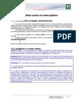 mod 4 lec17 Delitos contra el orden público.pdf