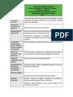 Formato-Presentacion-Proyecto 2017.pdf