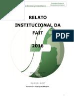 Relato-Institucional-Fait