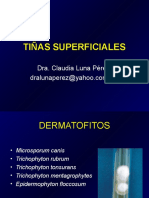 2. Micosis Superficiales Final