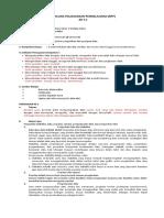 21-rpp-statistika-1.doc