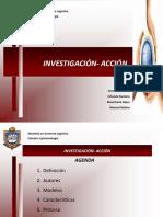 investigacionacciondefinitivo-100305192518-phpapp02
