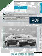 [AUDI]_Manual_de_Taller_Audi_A4_frances.pdf