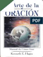 El Arte de la Oración.pdf