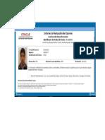 Certificacion Java