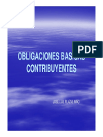 obligaciones_basica_tributarias_rph - copia - copia.pdf