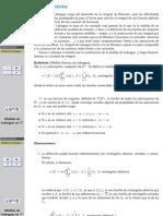 MCP10-Medleb-w.pdf