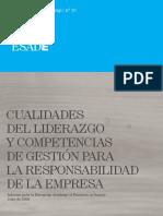 10. EABIS. Cualidades del liderazgo y competencias de gestión para la responsabilidad de la empresa..pdf