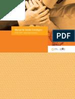 Manual de Gestao Estrategica 2013-2016