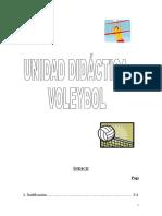 voleibol.doc