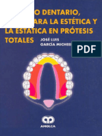 enfiladodentariobasesparalaestticaylaestticaenprtesistotales-120929100635-phpapp01.pdf
