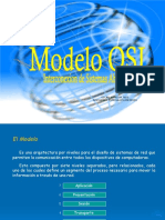 Modelo OSI redesyservicios.ppt