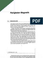 11_rangkaian_magnetik