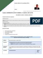 ODA ESTADISTICA U2  GRUPO  DS-DEBA-1602-B1-011.docx