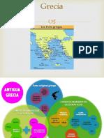 grecia 2.ppt