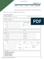 Site - Empresa São José.pdf