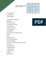 Telesup-_estadistica_descriptiva.docx