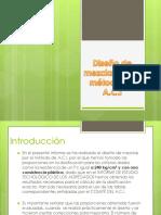 Diseno_de_mezclas_por_el_metodo_del_ACI.pptx