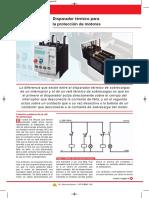 73_18 Disparador térmico para la Protección de Motores..pdf