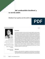 1563-1563-1-PB.pdf