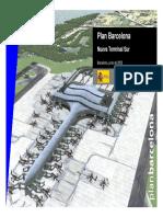 AEROPUERTO - NUEVA TERMINAL SUR - BARCELONA.pdf