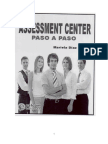 Libro Assessment