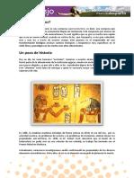 Econsejo-num.-8-Ormus.pdf