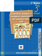 unidad_3_matematica_2do_basico.pdf
