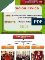 Poderlegislativo 150621011639 Lva1 App6892