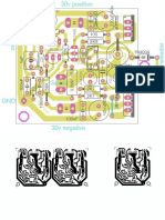 Amplificador 50W con mosfet rev. 2.pdf