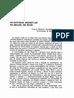 51411-219281-1-PB.pdf