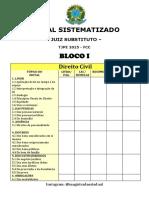 EDITAL SISTEMATIZADO MODELO TJPE 2015 BANCA FCC POR BLOCOS.pdf