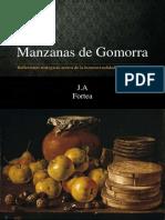 manzanas_de_gomorra.pdf