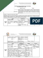 Secuencia_Matemáticas_II.docx