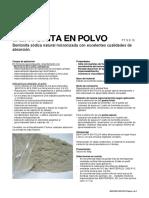 53079247-bentonita-en-polvo.pdf
