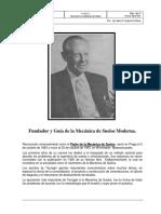 Unidad1MDS115.pdf