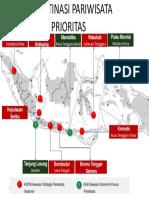 10 DESTINASI PARIWISATA PRIORITAS.pptx