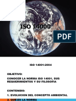 TEMA 5 - ISO 14001.ppt