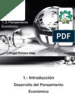 Unidad 1_ Economia. _1.5