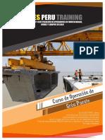 BROCHURE GRUA PUENTE - izajes.pdf