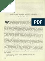 MÉTODO DE ANÁLISIS INSUMO-PRODUCTO.pdf
