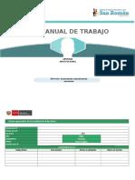PLAN ANUAL DE TRABAJO 2017.docx