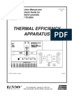 Manual Thermal Efficiency Apparatus.pdf