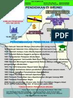 Poster Brunei Edit6