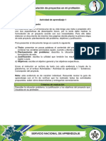 Actividad-1.pdf